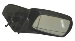 HOT SELL SIDE MIRROR WITH OEM:87610 07000 FOR KOREAN CARS/CP-PCT-003 KIA PICANTO SPARE PARTS