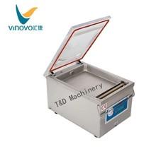 Popular efficient jar vacuum sealer