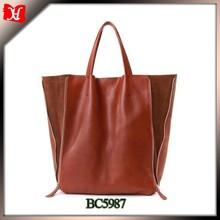 fashion woman handbags online shopping online shopping sites online wholesale shop