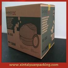 Corrugated Carton Box,Wholesale Shipping Boxes,Carton Book Shape Box Corrugated Shipping Box Wholesale