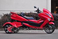 150cc trike