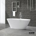 kkr الاكريليك قائما بذاته بانيو الحمام العتيقة الصغيرة