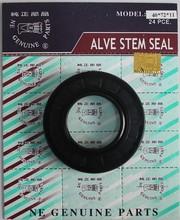 tc oil seal