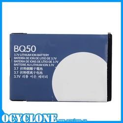 Cheap price spice cell phone battery for moto EM28 EM330 W175 W233 W230 W230a W270