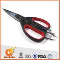Engenhoso tesoura elétrica tecido( s10490)
