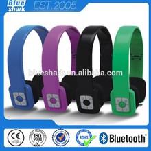 consumer electronics swimming waterproof bluetooth headphone