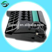 Black toner cartridge SCX-4216 compatible for samsung SCX-4216F printer