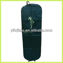 Promotion wedding dress garment bag