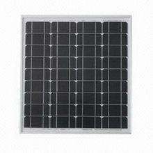 Bottom price hotsell 1000w solar panel mono 280w