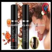 Miracle happened REAL PLUS hair growth serum/oils that stimulate hair growth/hair growth promotion