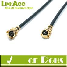 LinkAcc-1T24 u.fl to u.fl cable
