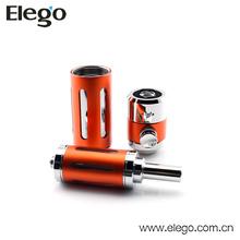 Elego Hot Sale Smoktech Rocket Mod 2600MAH Rocket Power Model A Kit