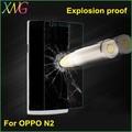 Giá nhà máy 9 h chống sốc bảo vệ màn hình thủy tinh OPPO tìm 5 tìm 7 điện thoại di động màn hình