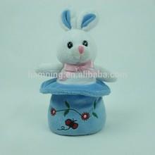 Cheap plush Best made toys stuffed animals