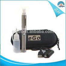 USA&Europe hottest!!! e cigarette EVOD vaporizer exgo w3&ego exgo w3