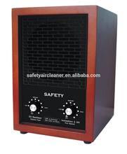 air purifier / air purifier china/negative ion air cleaner