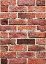 Grey stone brick pavers