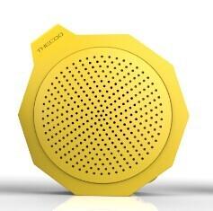 2014 hot sale cute gifts speaker, mini bluetooth speaker silicon, oem portable mini bluetooth wireless speaker