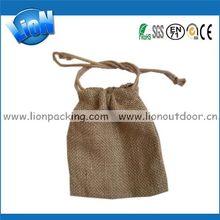 Bottom price useful gunny bags deceptive band