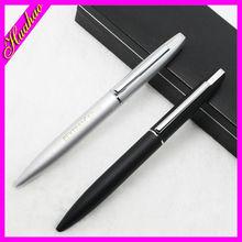 2014 promotional ball pen custom pen kits manufacturers Taiwan pen manufacturers/best ballpoint pen/custom pens