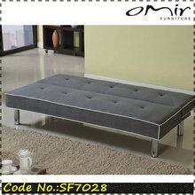relaxing sofa bed kids sofa bed SF7028