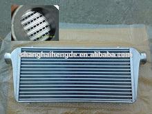 Aluminum intercooler for Mitsubishi L200 2.5TD INTERCOOLER 2007-2013 /MITSUBISHI ML MN TRITON 2.5LT TURBO DIESEL