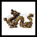 De haute qualité bronze, dragon, runescape sur
