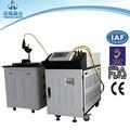 hw200fo hw300fo hw400fo fiber optik iletim lazer kaynak makinesi