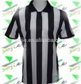 Original de grado ropa de deporte 2015 caliente venta de camisetas del club, venta al por mayor los uniformes de fútbol, grado superior del equipo de fútbol jerseys