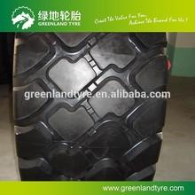 China OTR tyre China Bias tyre Advance OTR