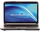 wholesale 14 laptop computer Intel i7 processor GT540M Laptop