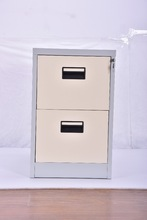 2014 Sales of office furniture cheap steel hanging file office furniture