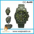 China fabricante de venda quente relógio japonês