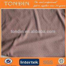 Newest stylish jacquard fabric bed