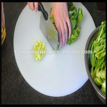 eco-smart Cutting Board