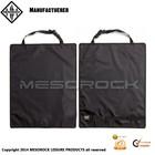 Kick Mats- Large Car Seat Back Protectors 2 Pack