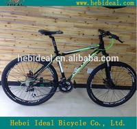 high quanlity 26inch high speed mountain bike/ road bike / bicicleta / adult mtb bike