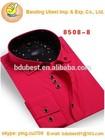 textiles & apparel mens shirts men's clothing man wear