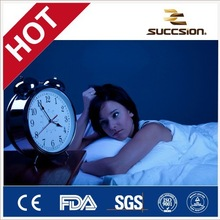 supplement manufacturers &relax menthol balm insomnia patch