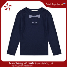 2014 New Design Kids Boy T-shirt Casual Children Clothes Age 3-7 Years Old