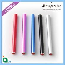 2014 Christmas Gift!!! China Supplier Wholesale Disposable E Cig Hookah Pen Lots4-2