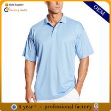 High quality economical polo shirt, cheap uniform polo shirts
