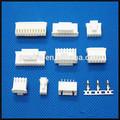 Molex JST xh2.5mm 6 pin connettore per filo elettrico