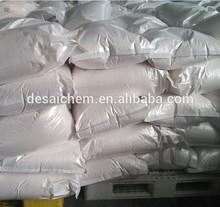 Fumaric acid CAS.NO. 6915-18-0