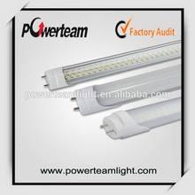 low price 28w t5 fluorescent tube light t5 lamp led tube light 5ft