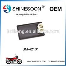 Electric Parts Igniton, Motorcycle CDI