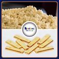 La chine offre de produits chimiques de traitement d'eau or, extraction résine échangeuse d'ions