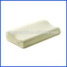 High Density Memory Foam Pillows/Neck Support Bedding Memory Foam Pillows
