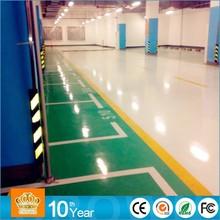 Heavy Duty Oil Based Epoxy floor concrete coating