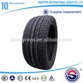 chinês famosa marca nova radial para automóveis de passageiros pneu com dot certificado ece iso r13 r14 r15 r16 r17 r18 r19 r20